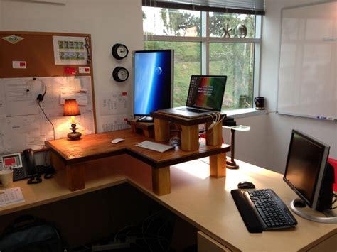 cool office desk stuff cool desks for home office home design interior