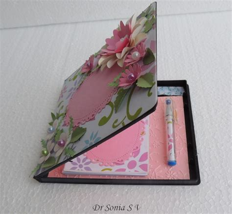 teachers day crafts for cards crafts projects teachers day gifts
