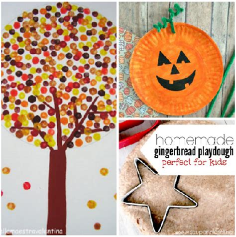 fall craft project fall crafts for and easy fall crafts for