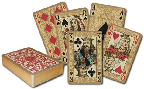 make your own deck of cards cards for promotion design your own deck of