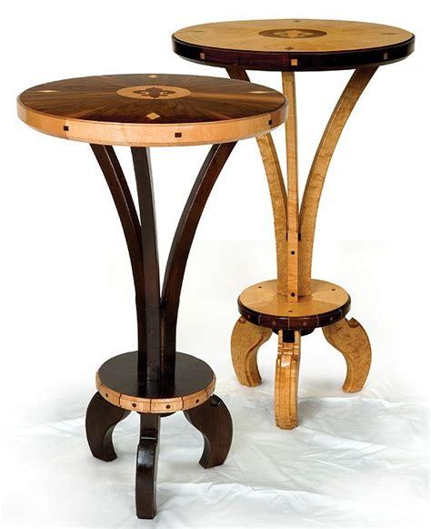 woodworks furniture woodworks custom woodworking furniture