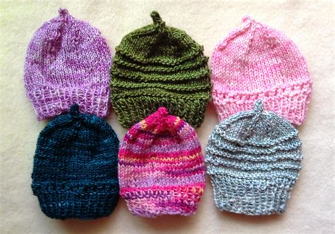 knitting for peace knitting for peace another twelve preemie hats
