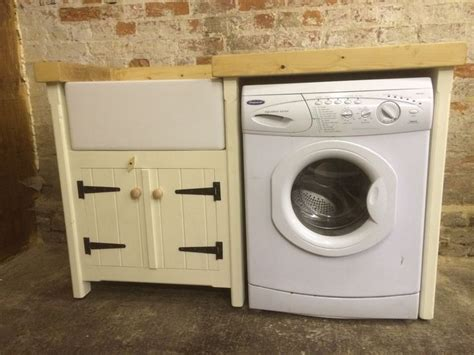 free standing kitchen sink units uk 25 best ideas about freestanding kitchen on