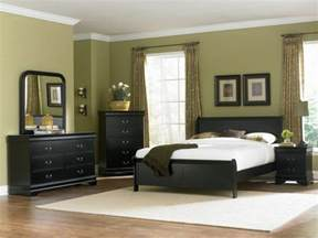 pictures of bedrooms with black furniture bedroom designs green bedroom backgroung color fancy