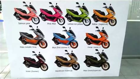 Pcx 2018 Release Date by Honda Pcx 150 Price In India Pcx 150 Review Html Autos