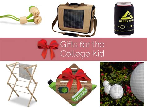 college student gift ideas gifts for the college student climateaction simple