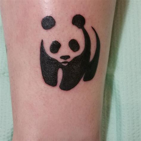 top playful baby panda images for pinterest tattoos