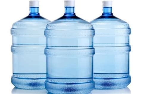 Research In Focus Bottled Water In 2015 The Many Faces