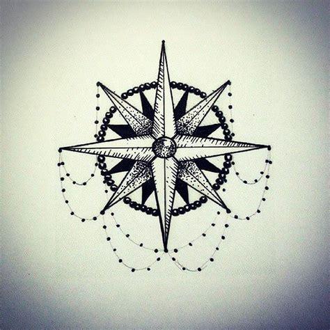 best 10 wind rose ideas on pinterest compass tattoo