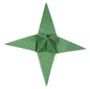 origami calyx how to make a cb superior origami calyx page 2