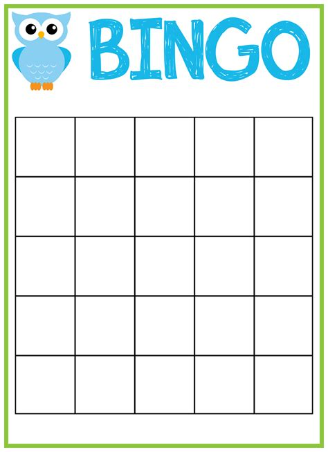 how to make bingo cards free printable baby shower bingo cards