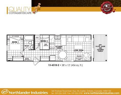 787 floor plan 787 floor plan เคร องบ นvip ข างในหร อย างก บว ง ม คล ป