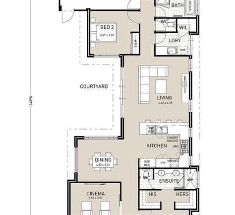 narrow lot house plans with front garage narrow house plans with garage narrow house plans with