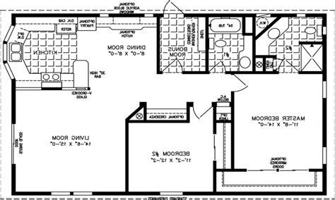 1500 sq ft house floor plans home design 900 square apartment foot house plans
