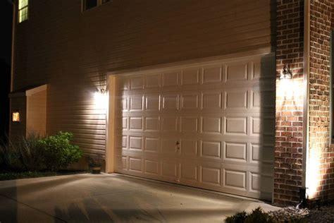 31 best garage lighting ideas indoor and outdoor see