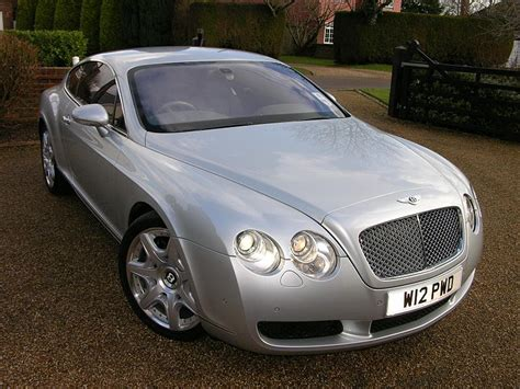 books about how cars work 2005 bentley continental spare parts catalogs file 2005 bentley continental gt flickr the car spy 25 jpg wikimedia commons