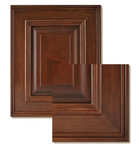 refacing kitchen cabinet doors new look kitchen cabinet refacing 187 kitchen cabinet doors