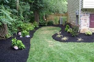 garden ideas for backyard backyard small backyard landscaping ideas agreeable