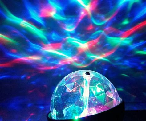 light show projector kaleidoscope light show projector the interwebs store