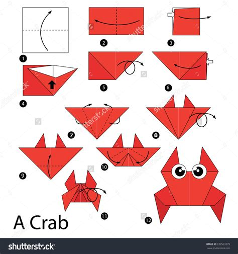 how to make origami swan step by step origami how to make a paper cup or origami cup origami