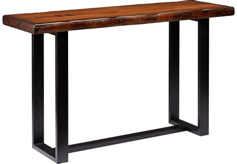 what is sofa table orchard grove mahogany sofa table sofa tables wood