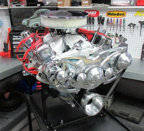 small engine maintenance and repair 2005 pontiac daewoo kalos security system 400 pontiac proformance unlimited inc