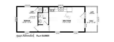 2 floor building plan portable building home floor plans