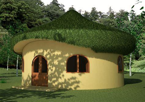 hobbits home hobbit house earthbag house plans