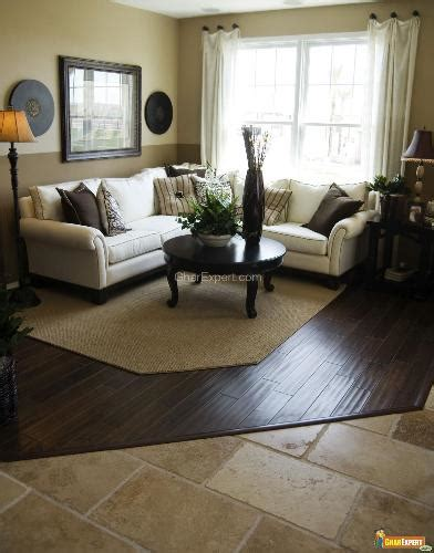 tile flooring ideas for living room flooring ideas for living room kris allen daily