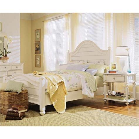 american drew bedroom furniture american drew camden panel bed 3 bedroom set in