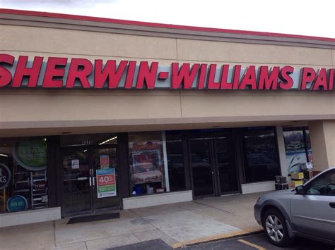 sherwin williams paint store nearby sherwin williams paint store paint stores 5315 w 38th