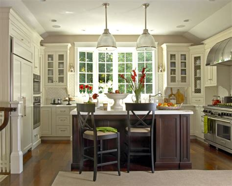 country kitchens ideas country kitchen buffet country kitchen sweet home