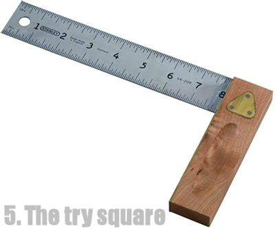 woodwork measuring tools 5 measuring tools which are essential for woodworking