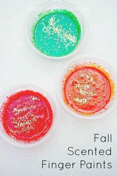 edible paint india 1000 ideas about autumn on leaves