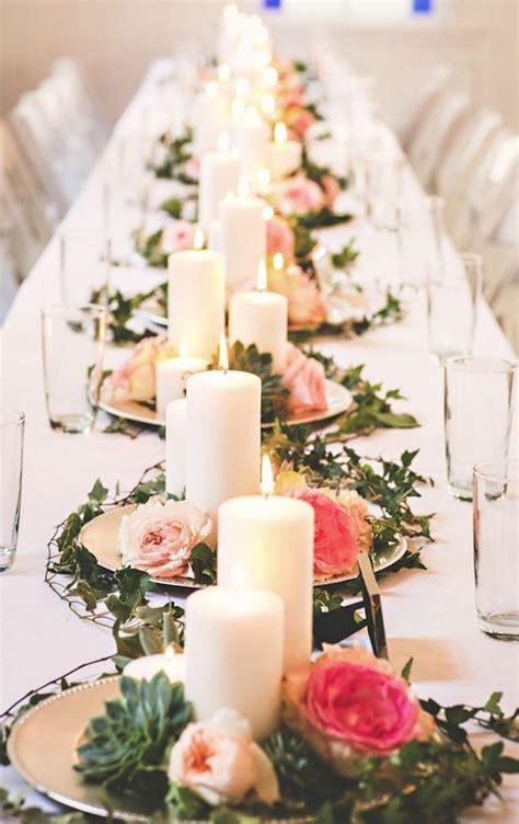simple wedding reception centerpieces best 25 centerpiece ideas ideas on wedding