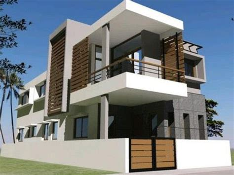 architectural home designer modern residential architecture modern residential house