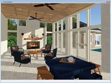 chief architect home designer architectural 10 home designer suite 2014 user guide 2017 2018 best