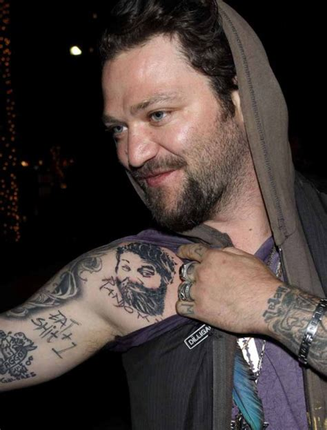 bam margera 2017 wife tattoos smoking amp body facts taddlr