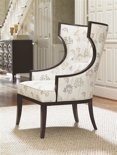 living room accent chairs with arms impressive accent chairs with arms decorating ideas images