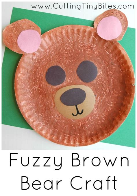 craft projects for toddlers and preschoolers 25 unique crafts preschool ideas on
