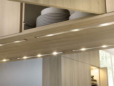 cabinet light strips cabinet light strips kitchen dreamin