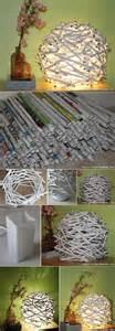 diy craft project ideas diy diy projects diy craft handmade diy ideas image