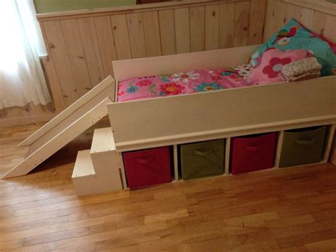 beds for toddlers 25 best ideas about diy toddler bed on