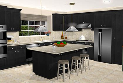 software kitchen design free kitchen design software 2016 downloads reviews