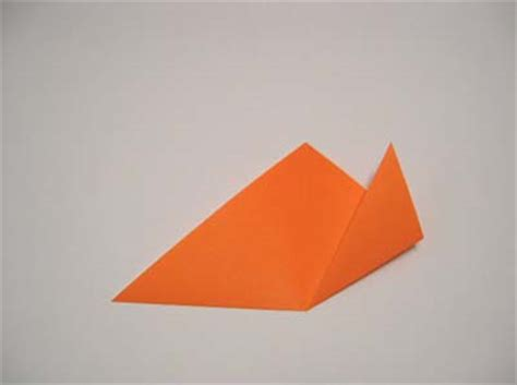 origami cat ears origami cat folding how to make an