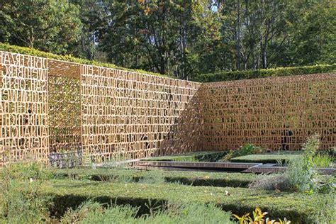 Der Christliche Garten by Marzahn Hellersdorf Bilder Fotos