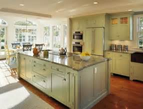 light green kitchen cabinets farmhouse green kitchen cabinets quicua