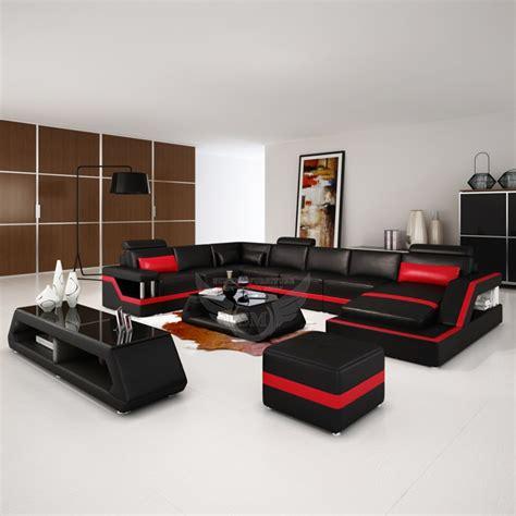 furniture recliner sofa best deal modern cheers furniture recliner sofa home