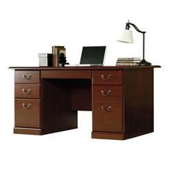 corner cherry desk corner computer desk cherry turnkey and eready deveraux