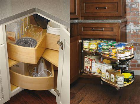 lazy susans for kitchen cabinets kitchen cabinets lazy susan lazy susans for kitchen